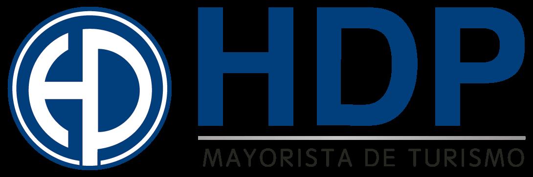 HDP Agencia Mayorista de Turismo